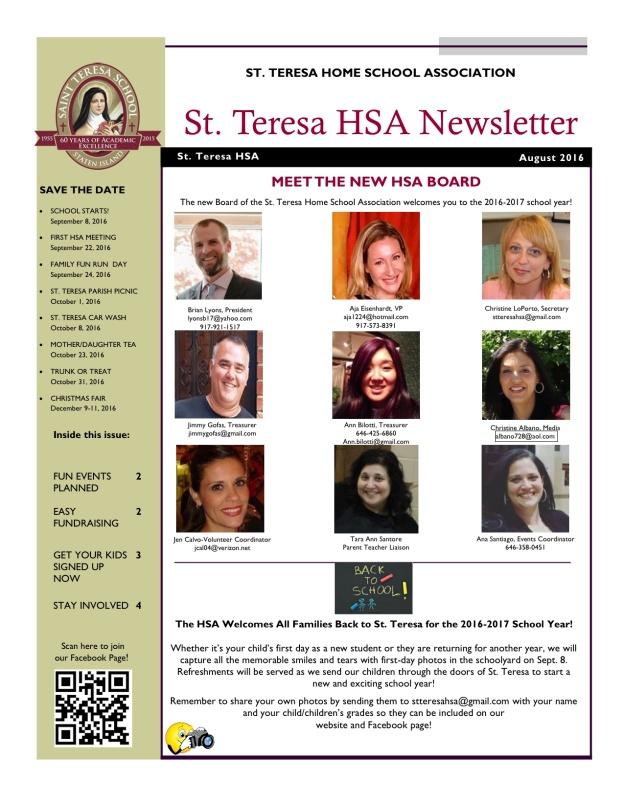 hsa-newsletter-final-1