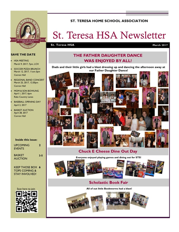 march-2017-newsletter1