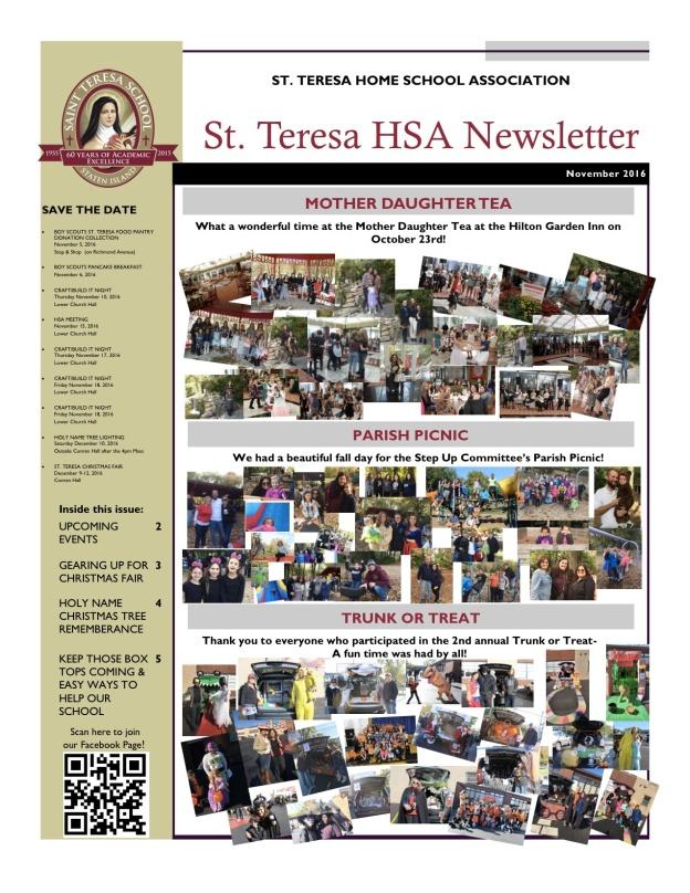 november-2016-hsa-newsletter-final