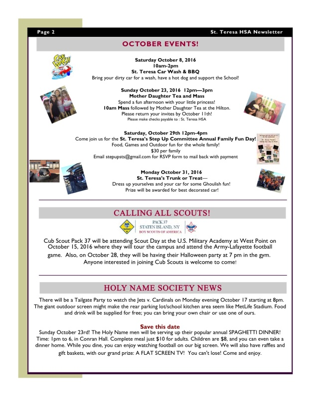 october-2016-hsa-newsletter-2