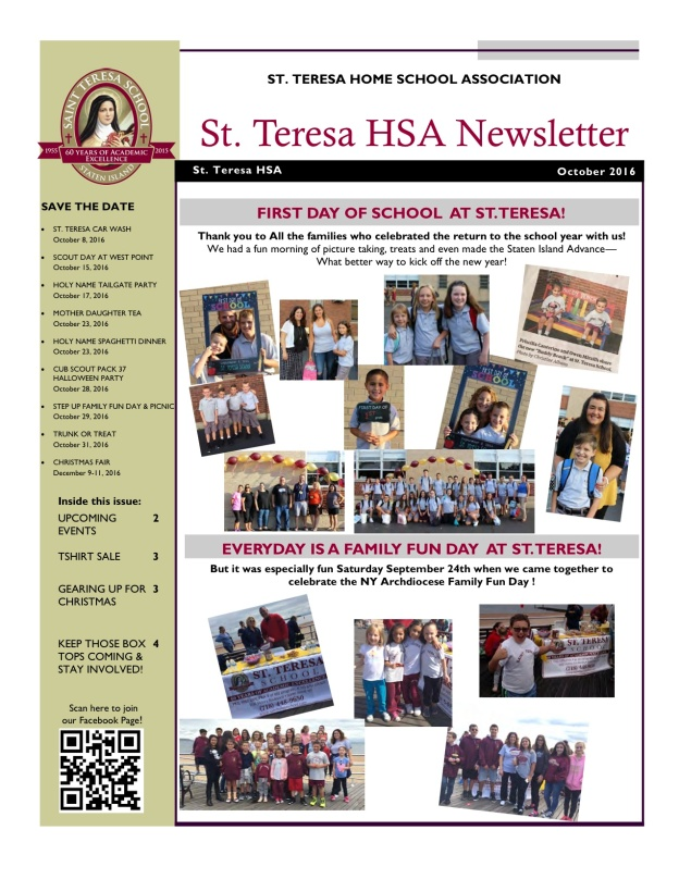 october-2016-hsa-newsletter-final
