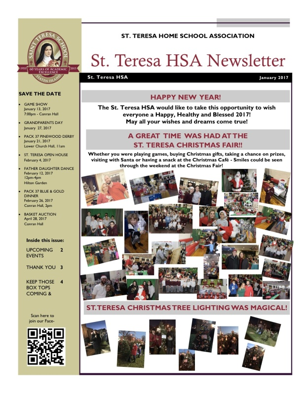 january-2017-newsletter-final