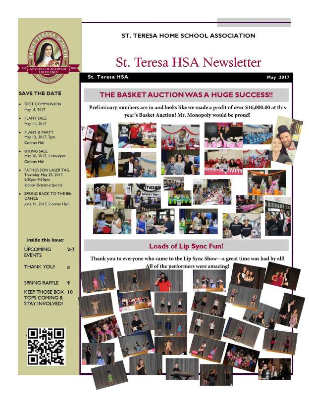 May 2017 Newsletter_Page_01