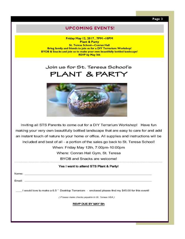 May 2017 Newsletter_Page_03