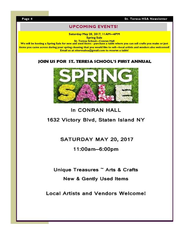 May 2017 Newsletter_Page_04