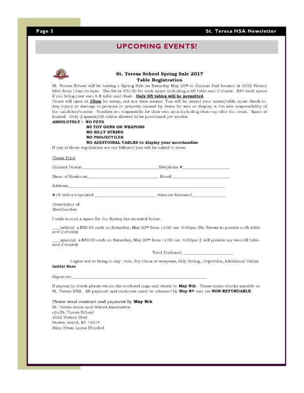 May 2017 Newsletter_Page_05