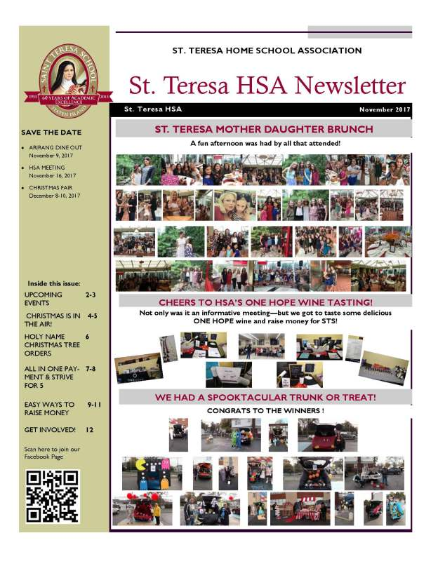 November 2017 STS NEWSLETTER-1_Page_01
