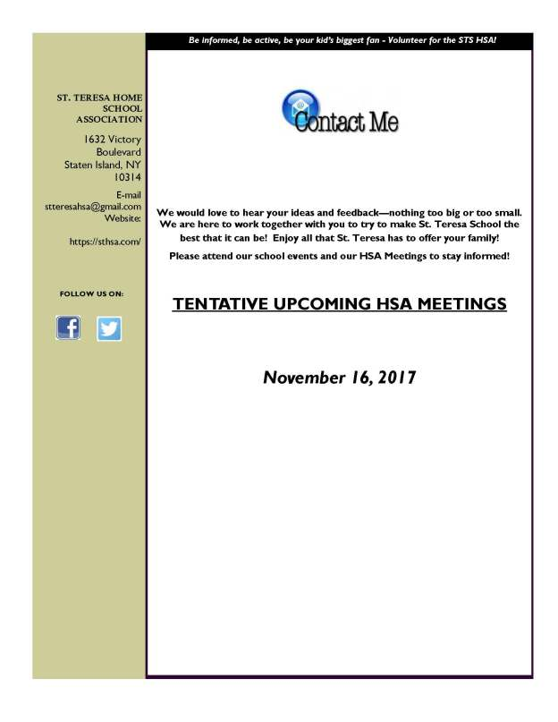 November 2017 STS NEWSLETTER-1_Page_12