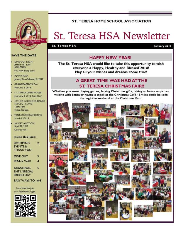 January 2018 STS HSA Newsletter_Page_1