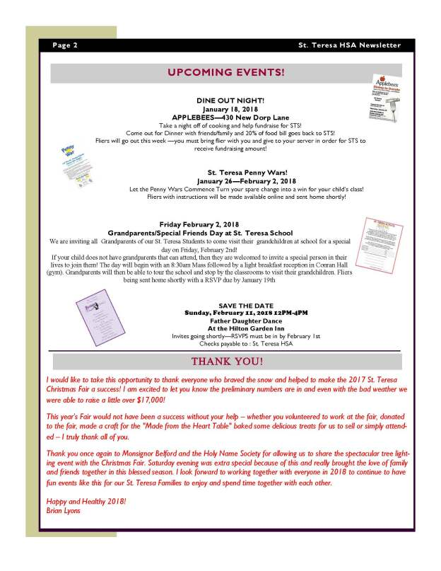 January 2018 STS HSA Newsletter_Page_2