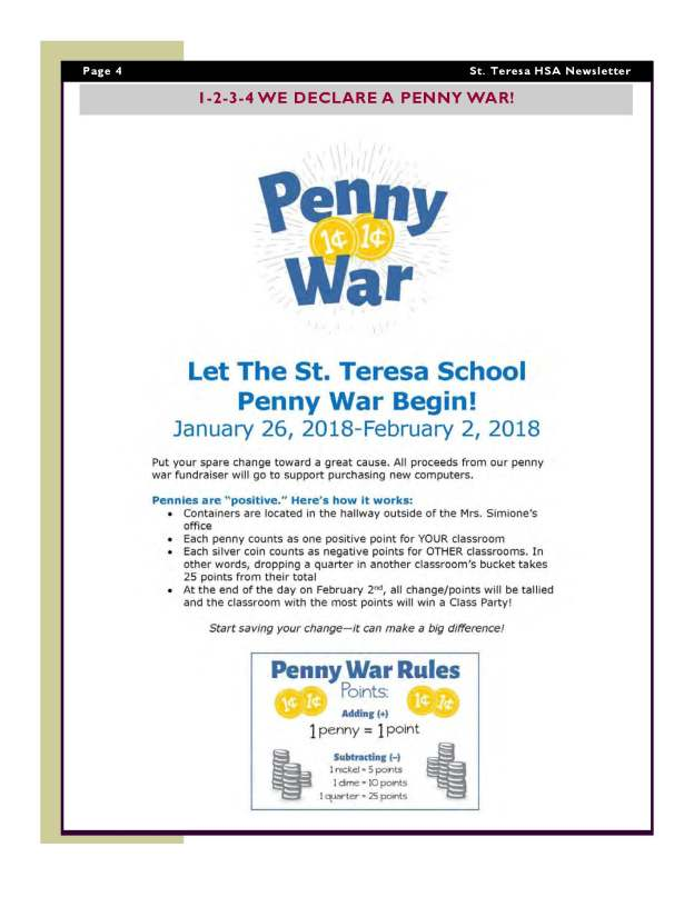 January 2018 STS HSA Newsletter_Page_4