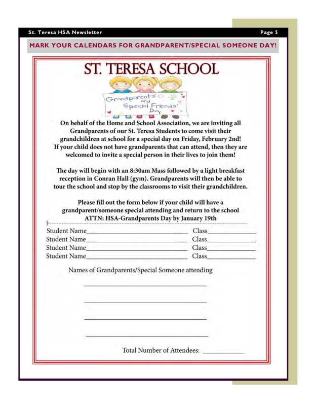 January 2018 STS HSA Newsletter_Page_5