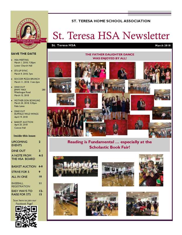 March 2018 STS Newsletter_Page_01
