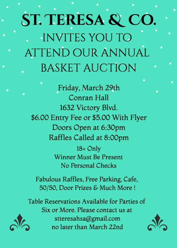 Basket Auction.jpg